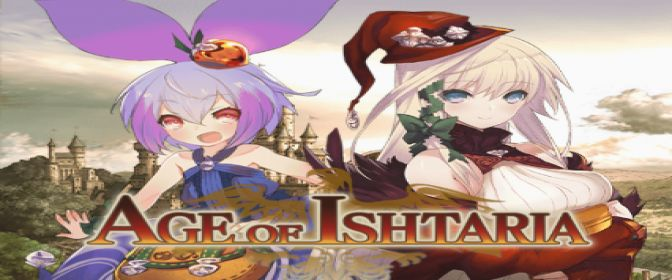 Age of Ishtaria Hack was created for generating – Crowns, Stone, Gimme. These Age of Ishtaria Cheats works on all Android and iOS…