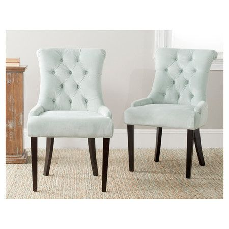 Salford Side Chair (Set of 2)