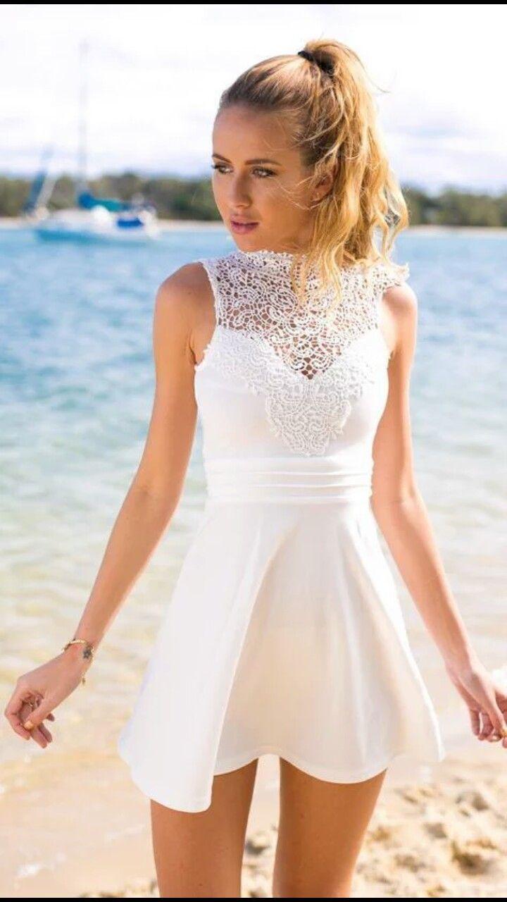 best moda images on pinterest beautiful gowns dream dress