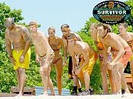 Survivor: Watch Episodes and Video and Join the Ultimate Fan Community - CBS.com