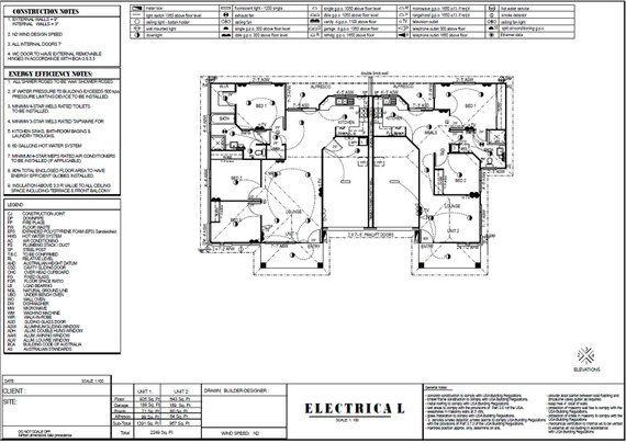 5 Bed 2 Bath Duplex House Plans 3 X 2 Bedroom Duplex Plans 5 Bedroom Duplex Modern 5 Bed Duplex Plans Australian Duplex House Plan Duplex Floor Plans Duplex Design House Plans
