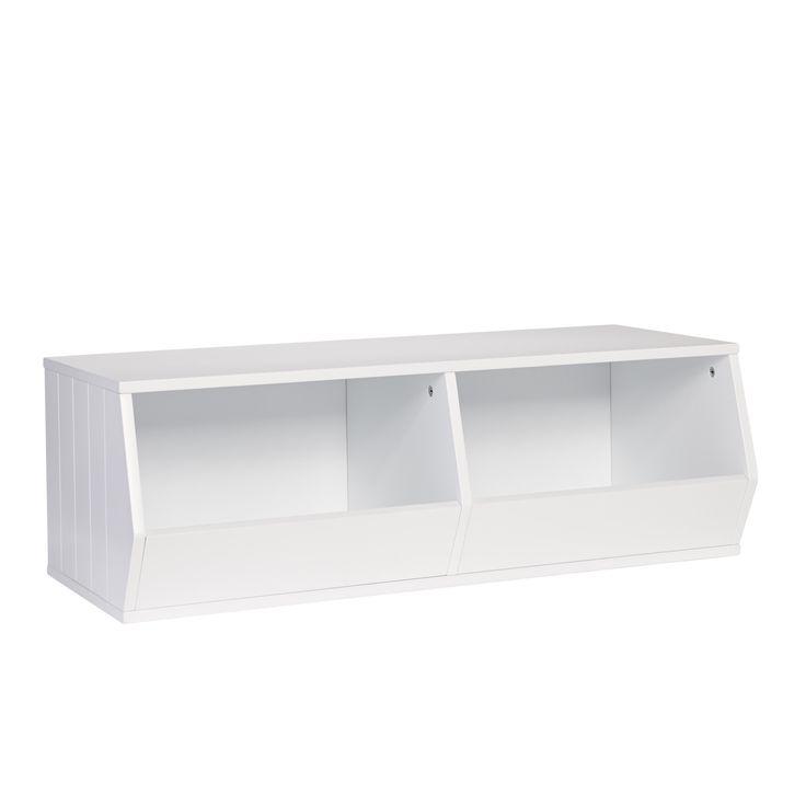1000 ideas about toy storage bins on pinterest. Black Bedroom Furniture Sets. Home Design Ideas