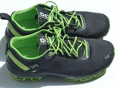 Sportschoenen, Running Shoes, Sneakers