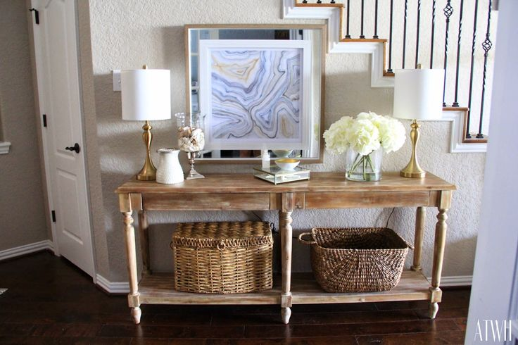 236 Best Images About Homegoods Tjmaxx Marshalls And