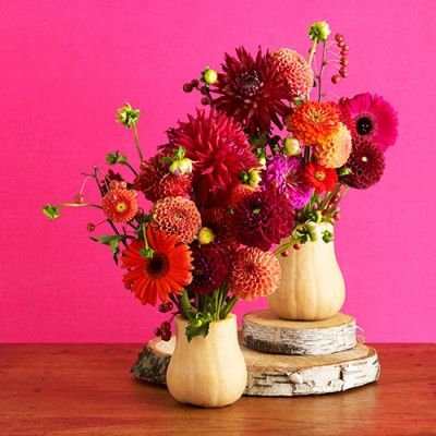 17 best images about thanksgiving on pinterest for Simple thanksgiving flower arrangements