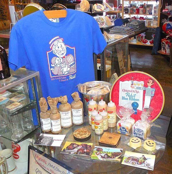 novelty souvenir shop business plan