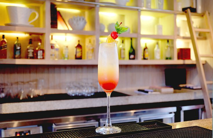 In paradise, cocktail o'clock is around the clock! 🍸😌 Enjoy our Happy Hour from 4:00 p.m. to 8:00 p.m. daily. IDR 79,000 nett on selected cocktails.  #TheCamakilaLegianBali #CamakilaBali #Camakila #Legian #Bali