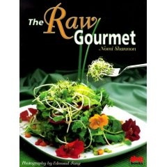 Rawfood Diet for Dogs and Cats: recipes ideas