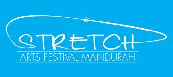 Festival Weekend 4 - 5 May 2014