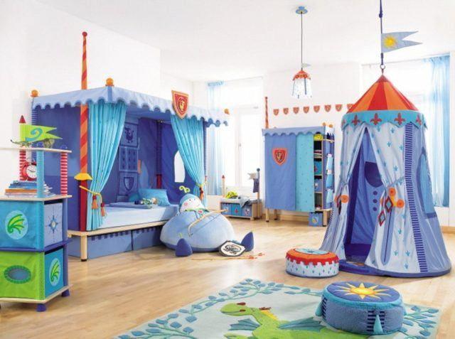 de fotos con ideas para dormitorios de beb y nios de bebe cuartos de bebes pinterest