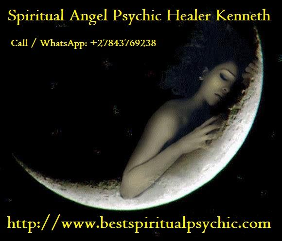 Witchcraft Spell for Love, WhatsApp: +27843769238
