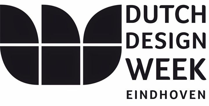 Introducing the Dutch Design Week Event