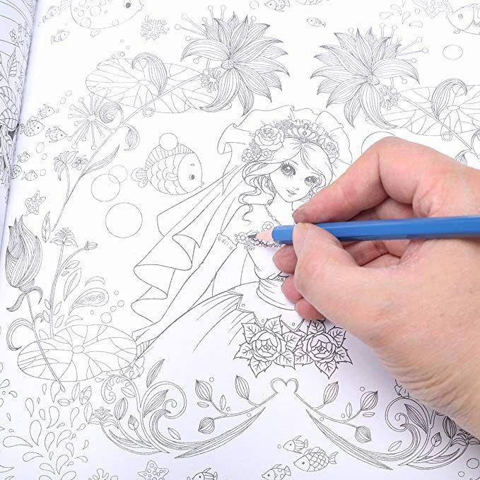 30Pcs Professional Art Sketching Pencils Sketch Drawing Charcoal Pencil Set