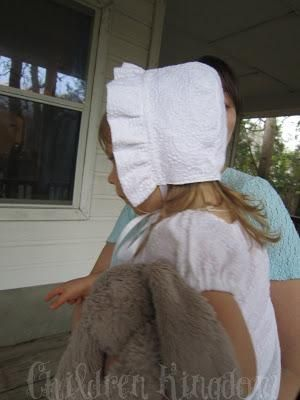 39 besten DIY Baby Bonnet Bilder auf Pinterest | Babymützen, Baby ...