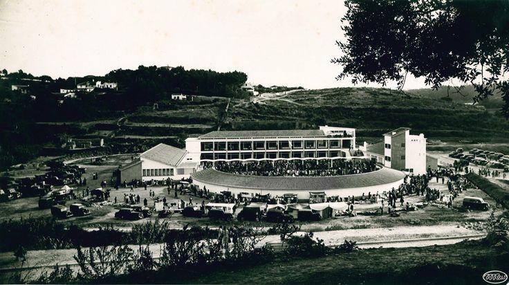 Mercado Cascais