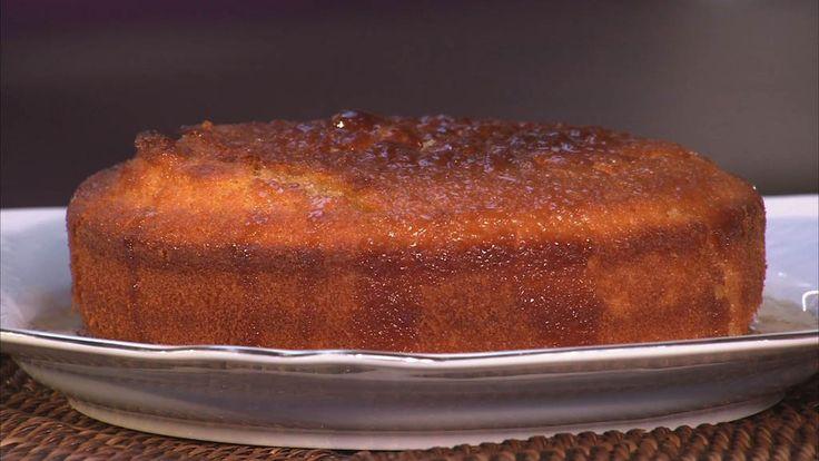 Charming Cuisine Sur Tf1 Laurent Mariotte #10: D5fd6d4613731e8f54f341c987099408.jpg