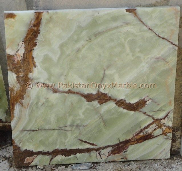 Green onyx Floor Tiles, Green onyx Mosaic Wall Tile, Green onyx Kitchen Tiles, Green Onyx Bathroom Tiles, Green onyx Cheap Floor Tiles, Green onyx Tile Price,Cheap Green onyx Bathroom Wall Tiles,Buy Green onyx Floor,green onyx tiles Suppliers, green onyx tiles Wholesalers, green onyx tiles, green onyx tiles Distributors, green onyx tiles Manufacture, green onyx tiles Producers, Wholesale green onyx tiles,Green Onyx Tiles