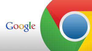 Google Chrome Apk Latest Version for Chrome Apk