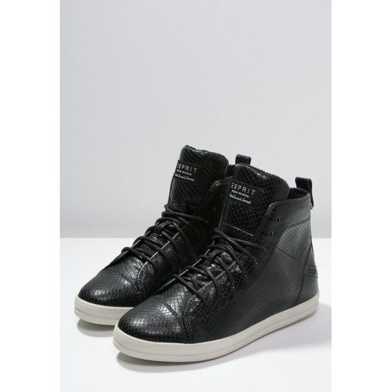 Gweneth Lu, Sneakers Basses Femme, Gris (Grey 2), 39 EUEsprit