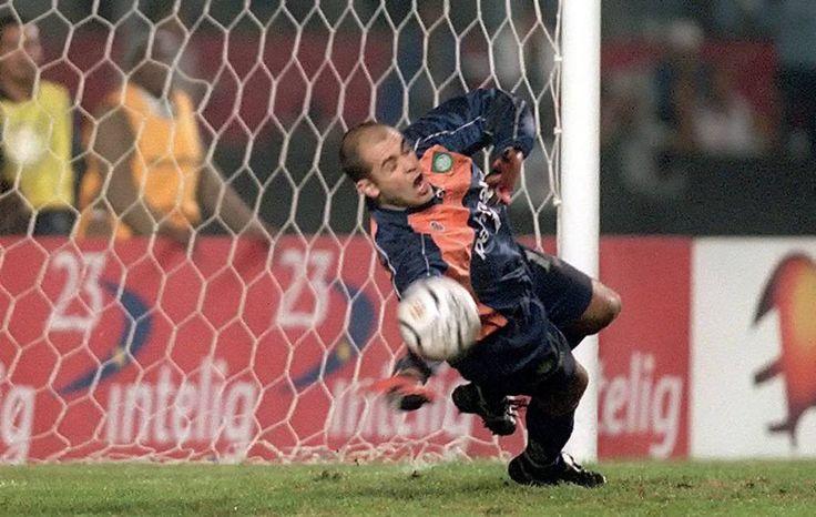 No Derby dos números, Palmeiras ganha mais dois gols sobre rival - Gazeta Esportiva