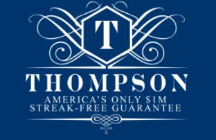 House and Building Windows Cleaners we offer window cleaning services to both commercial and residential customer also provide gutter, roof, and tint film services. Contact our Window cleaner experts at thompsonexteriorservices.com