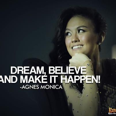 @Agnes Mo