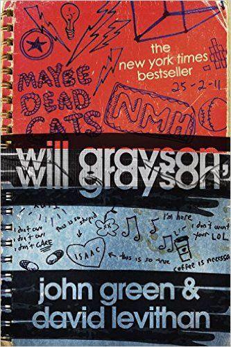 Will Grayson, Will Grayson: Amazon.it: John Green: Libri in altre lingue