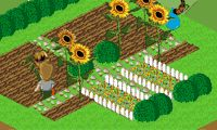 Play Farmer Online for FREE Online Every Day With Your Friends.This is Very Addicting Game For Kids And Grown Ups!!!http://www.farmeronline.org/file.php?f=1244