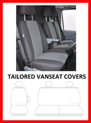 Van-seat-covers-for-Renault-Trafic-2014-on-seat-covers-grey2-619