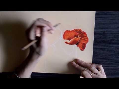 85 best peinture images on Pinterest Craft, Crafts and Chalk paint