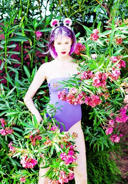 Photographer: Liesje Reyskens  www.liesjereyskens.com