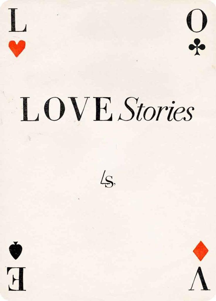 Love Stories graphic by Milou Neelen www.lovestoriesintimates.com www.milouneelen.com
