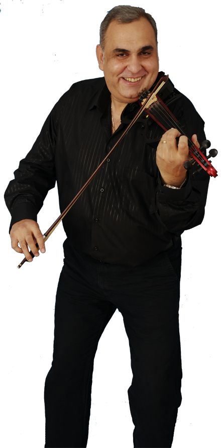 muzica de voie buna http://www.formatia-bucuresti.ro/audio.php