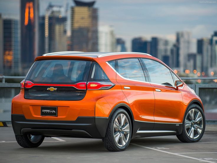 Best Ev Images On Pinterest Electric Cars Electric