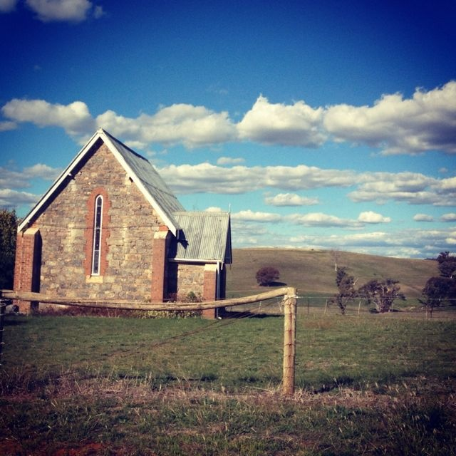 Time to get out and explore the wineries in Orange NSW - some fabulous food and wine to discover with amazing countryside along the way http://www.mastermindmusings.com.au/2013/04/visitorange/ #seeaustralia #orange