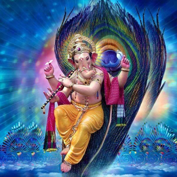 Pin On Shyam Vinayaka photos hd wallpaper download