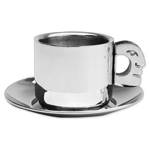 ESPRESSO CUP - profile