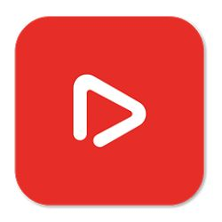 Download Float Tube - Floating Tube - Floating video popup 1.0 APK - http://www.apkfun.download/download-float-tube-floating-tube-floating-video-popup-1-0-apk.html