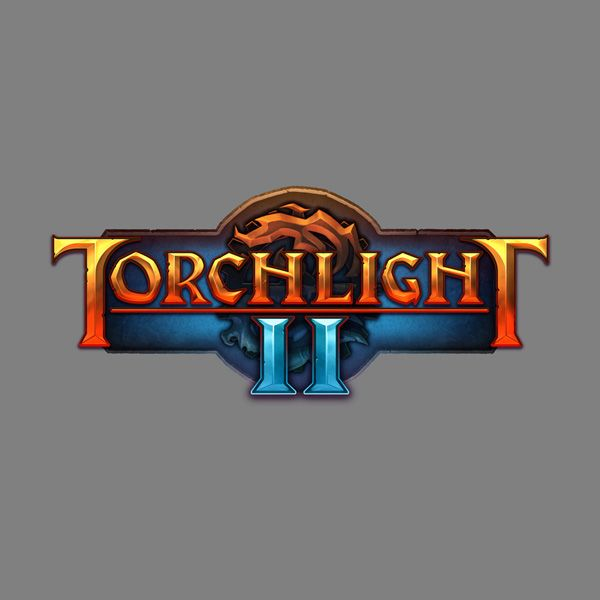 Torchlight II                                                                                                                                                                                 More