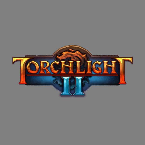 Torchlight II                                                                                                                                                                                 More
