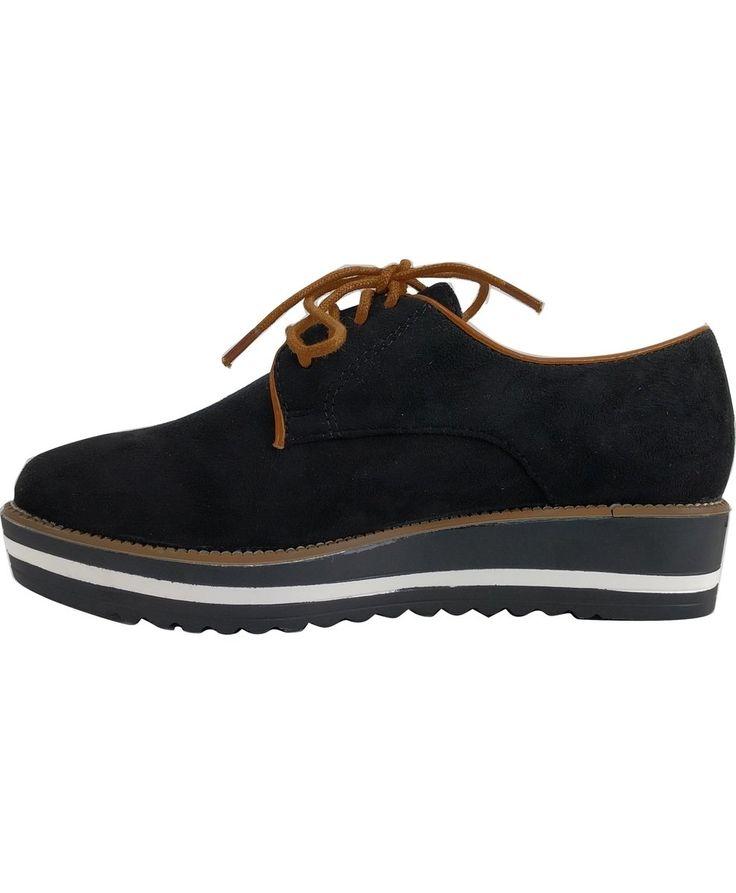 Bij Super Shoes vind u trendy schoenen, tassen en accessoires voor betaalbare prijzen. Makkelijk en snel te bestellen. Bekijk ons uitgebreide aanbod online!