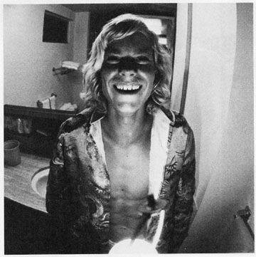 53 best images about Z Boys on Pinterest | Stacy peralta ...