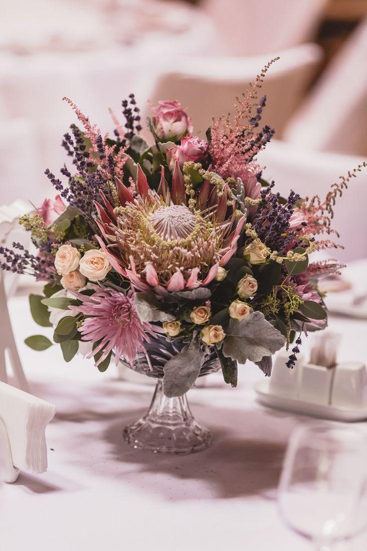 wedding flowers, flowers, flowers decor, rose, цветы, букеты, свадебные цветы, свадебная флористика, оформление свадьбы, оформление церемонии, сервировка стола, свадебные композиции
