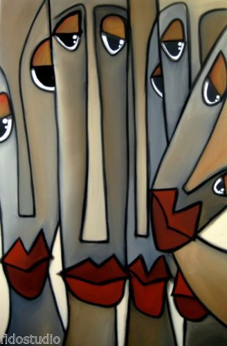 LAST-RESORT-Original-Abstract-Modern-Huge-Faces-Pop-Art-Painting-Fidostudio-Thomas Fedro
