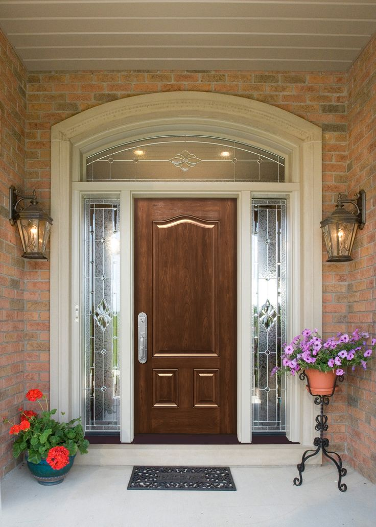 1000 images about provia entry storm doors on pinterest for Storm doors for french doors
