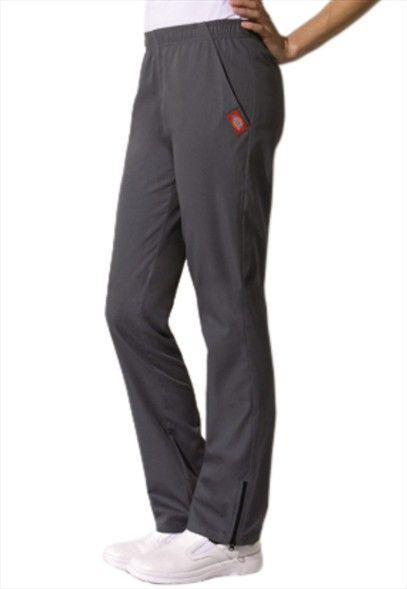 Hip flip asian dickie scrub pants