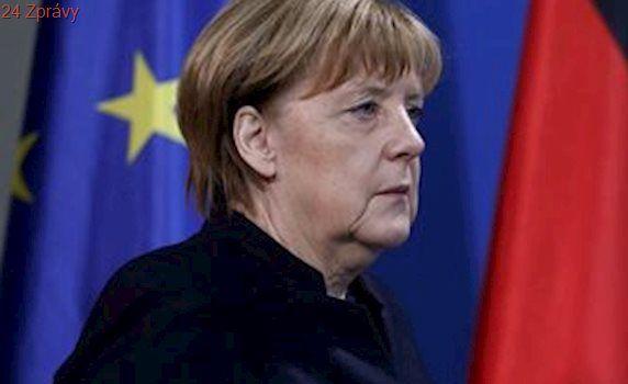 Německo odvolá své vojáky z Turecka. Ankara nedovolila politikům návštěvu