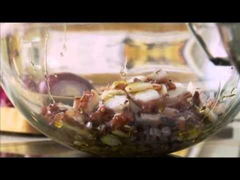 Ingrediente Secreto S03E13 R4 Salada de Polvo