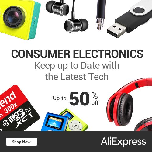 Consumer Electronics Electronics Super Store 4,188,090 Products World Wide Shopping At Super Discounted Prices All Electronics Name It And This Store Has Got You Covered Official Website