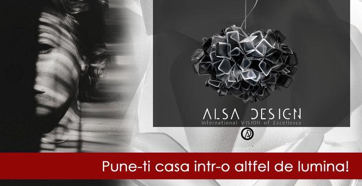 ALSA DESIGN - http://www.alsadesign.ro/